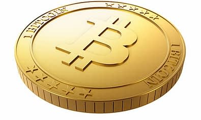 Bitcoin Price: The Week That Was