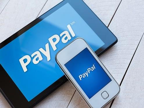 PayPal Halts Service In Turkey