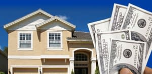 Sell Your Inherited House For Cash.